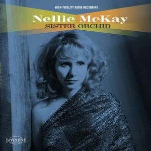 Sister Orchid - Nellie Mckay - Musik - PALMETTO RECORDS - 0753957218980 - May 18, 2018